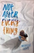 Download Not After Everything books