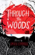 Download Through the Woods books