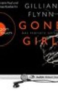 Download Gone Girl: Das perfekte Opfer (Audible Audio) pdf / epub books