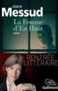 Download La femme d'en haut books