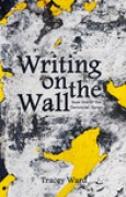 Download Writing on the Wall (Survival, #1) pdf / epub books