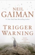 Download Trigger Warning: Short Fictions and Disturbances pdf / epub books