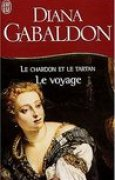 Download Le Voyage (Le Chardon et le Tartan, #5) books
