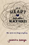 Download My Heart and Other Black Holes