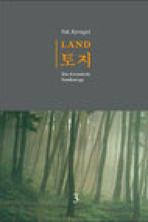read online Land 3
