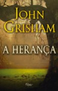 Download A Herana (Jake Brigance, #2) books