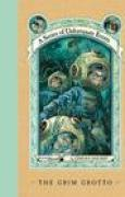 Download The Grim Grotto (A Series of Unfortunate Events, #11) books