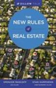 Download Zillow Talk: The New Rules of Real Estate books