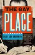 Download The Gay Place pdf / epub books