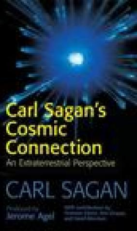 Cosmic Connection: An Extraterrestrial Perspective