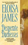 Download Desperate Duchesses (Desperate Duchesses, #1)