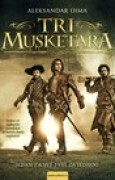 Download Tri musketara books