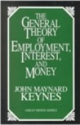 Download The General Theory of Employment, Interest, and Money books