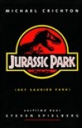 Download Jurassic Park (Het Saurir Park) books