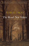 Download The Road Not Taken and Other Poems