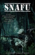 Download SNAFU: An Anthology of Military Horror pdf / epub books