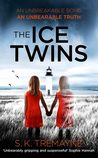 Download The Ice Twins