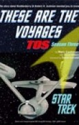 Download These Are the Voyages - TOS: Season Three (These Are the Voyages, #3) books