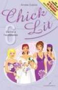 Download S'aimer l'europenne (Chick Lit #6) books