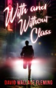 Download With and Without Class pdf / epub books