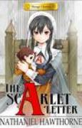 Download Manga Classics: The Scarlet Letter pdf / epub books