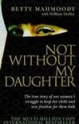 Download Not Without My Daughter books