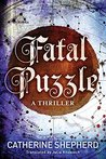 Fatal Puzzle (Zons Crime #1)