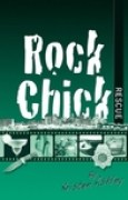 Download Rock Chick Rescue (Rock Chick, #2) books