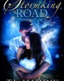Stormking Road (Firefly Hollow #6)