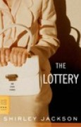 Download The Lottery and Other Stories books