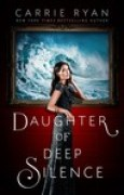 Download Daughter of Deep Silence books