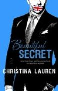 Download Beautiful Secret (Beautiful Bastard, #4) books