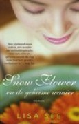 Download Snow Flower en de Geheime Waaier books