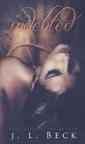 Indebted (A Kingpin Love Affair, #1)