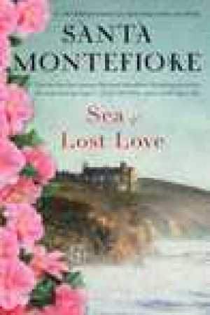 read online Sea of Lost Love