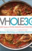 Download The Whole30: The 30-Day Guide to Total Health and Food Freedom pdf / epub books