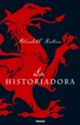 Download La historiadora books