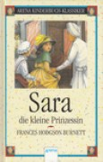 Download Sara, die kleine Prinzessin books
