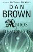 Download Anjos e Demnios books