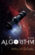 Download Algorithm books