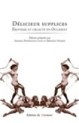 Download Dlicieux supplices. rotisme et cruaut en Occident pdf / epub books