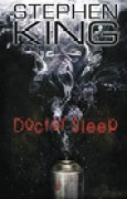 Download Doctor Sleep (The Shining, #2) books