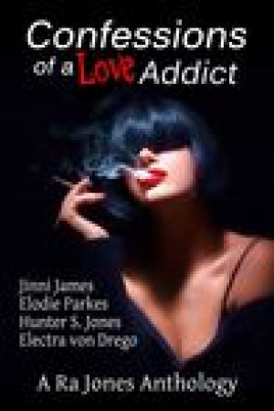 read online Confessions of a Love Addict