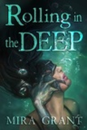 read online Rolling in the Deep (Rolling in the Deep #0.5)