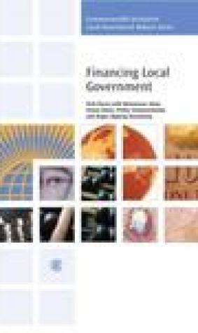 Financing Local Government