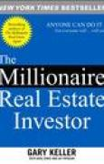 Download The Millionaire Real Estate Investor books