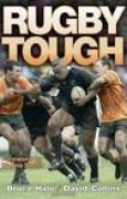 Download Rugby Tough books