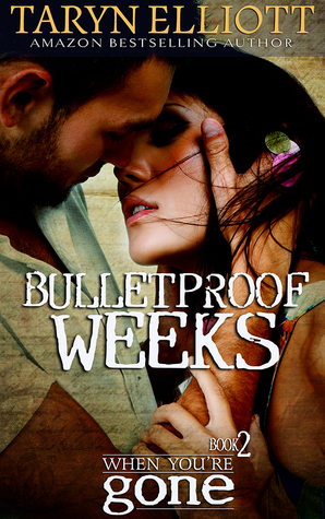 Bulletproof Weeks