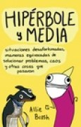 Download Hiprbole y media books