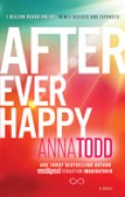 Download After Ever Happy (After, #4) books